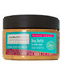 Shea & almond body butter Sale - arganicare Sale