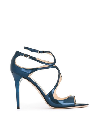 d5525bb8f2a Discounts from the Jimmy Choo sale
