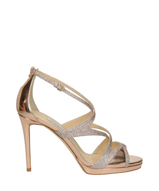 05f4a7dacd94 Discounts from the Jimmy Choo sale