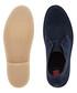 Maltby navy suede desert boots Sale - KG Kurt Geiger Sale
