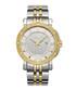 Vault 18k gold plated diamond watch Sale - jbw Sale