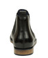 Aden black leather Chelsea boots Sale - Scott Willams Sale