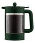 Dark green ice coffee maker 1.5L Sale - Bodum Sale