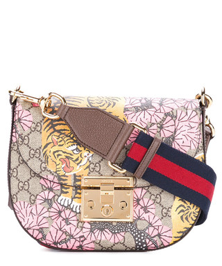 35f506f63 gucci Sale. Up to 70% discount | Designer Discounts | SECRETSALES