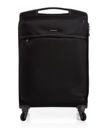 Blite Fresh spinner suitcase 68cm