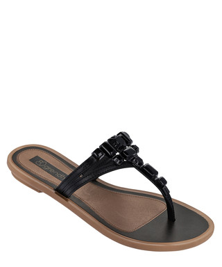 e52208d40 Discounts from the Grendha Sandals  £19   Under sale