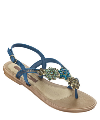 85ece91211083 Discounts from the Grendha Sandals  £19   Under sale