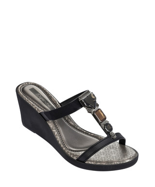 c17d95a3fc5 Discounts from the Grendha Sandals  £19   Under sale