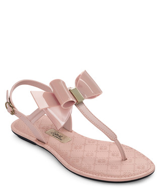 758e805d93b0d5 Discounts from the Grendha Sandals  £19   Under sale
