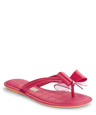 80bd2377a Discounts from the Grendha Sandals  £19   Under sale