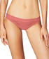 Lace pink briefs Sale - stella mccartney Sale