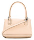 Pandora Small nude leather cross body  Sale - givenchy Sale