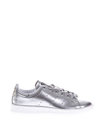 Women's Stan Smith leather sneakers