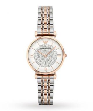 673629c95 Discounts from the Emporio Armani Watches: Women sale   SECRETSALES