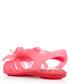 Kids' Bloom neon pink flower sandals  Sale - zaxy Sale