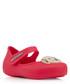 Kids' Pets pink & beige shoes  Sale - zaxy Sale