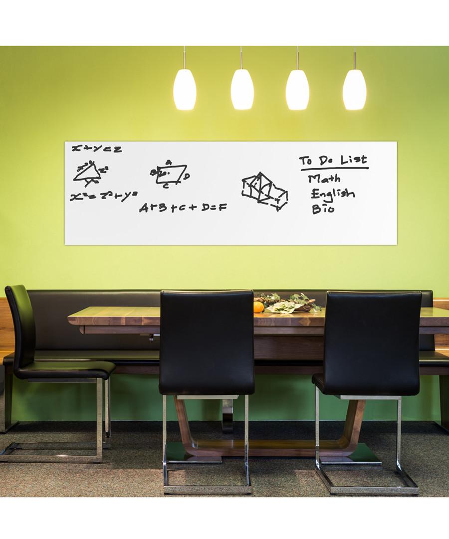 Whiteboard wall stickers Sale - Walplus