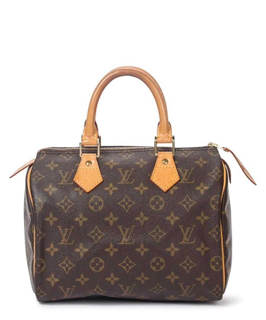 Копии сумок louis vuitton