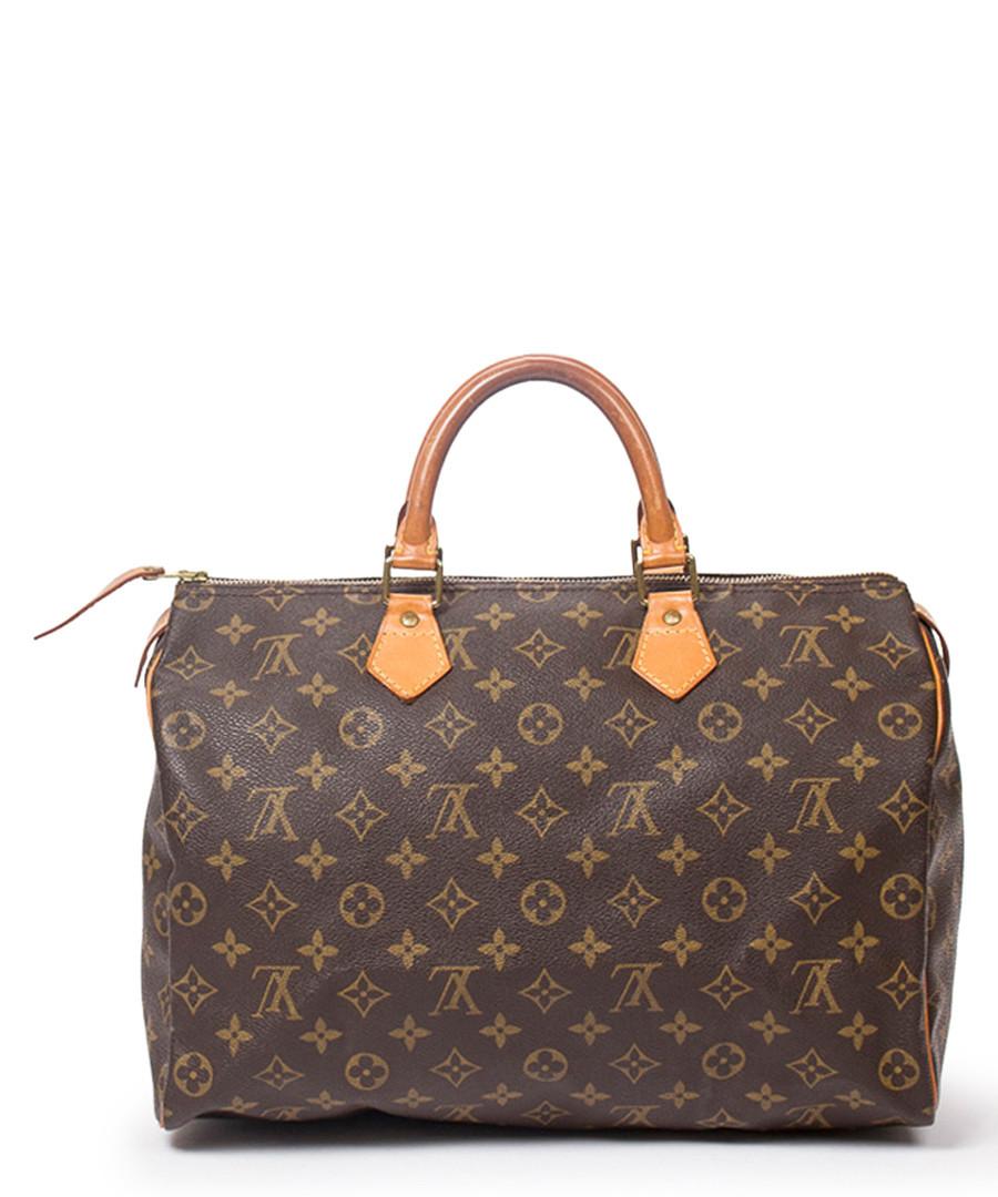 Женские сумки луи витон скидки sale