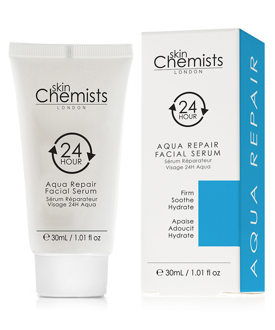 24-Hour Aqua Repair facial serum 30ml Sale - skinchemist