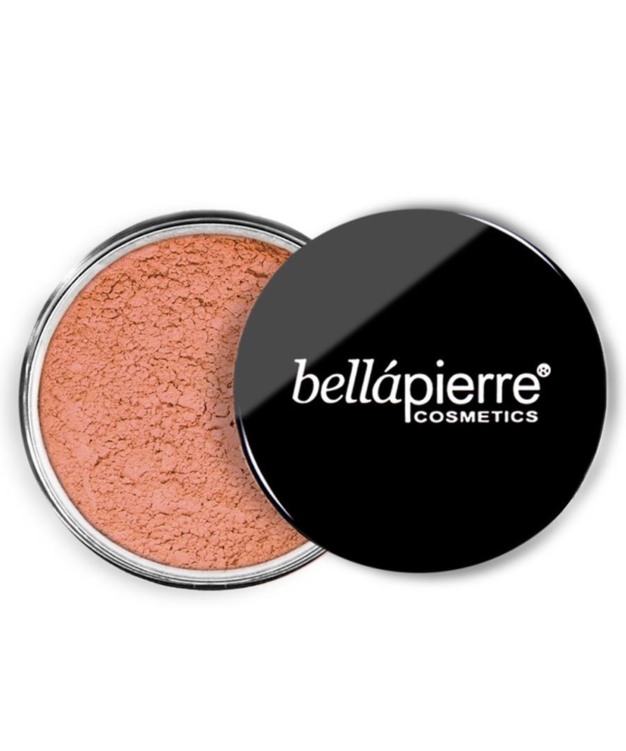 Autumn Glow mineral blush 4g Sale - bellapierre