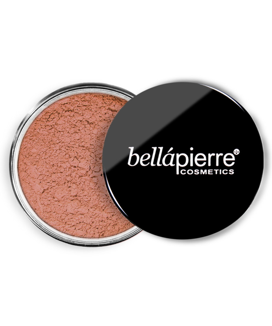 Amaretto mineral blush 4g Sale - bellapierre