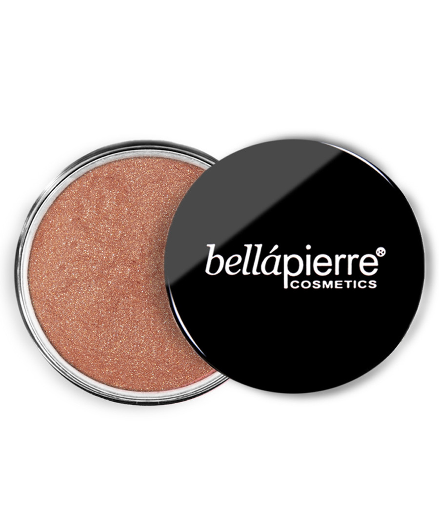 Kisses mineral bronzer  Sale - bellapierre