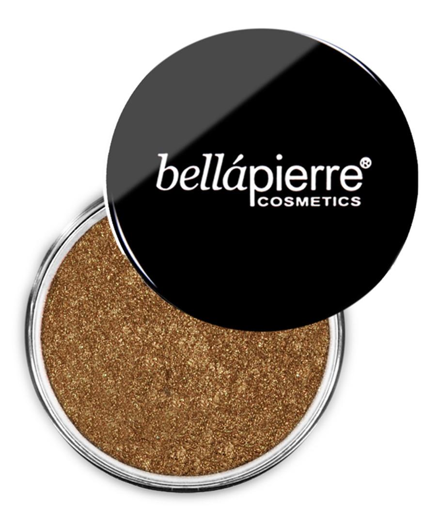 Bronze eye shadow Sale - Bellapierre