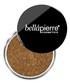 Bronze eye shadow Sale - Bellapierre Sale