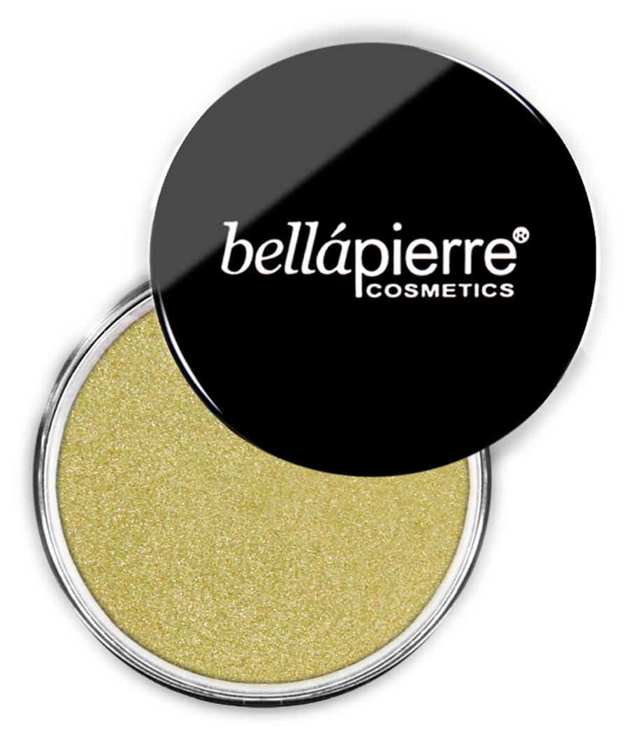 Discoteque eye shadow Sale - Bellapierre