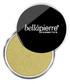 Discoteque eye shadow Sale - Bellapierre Sale