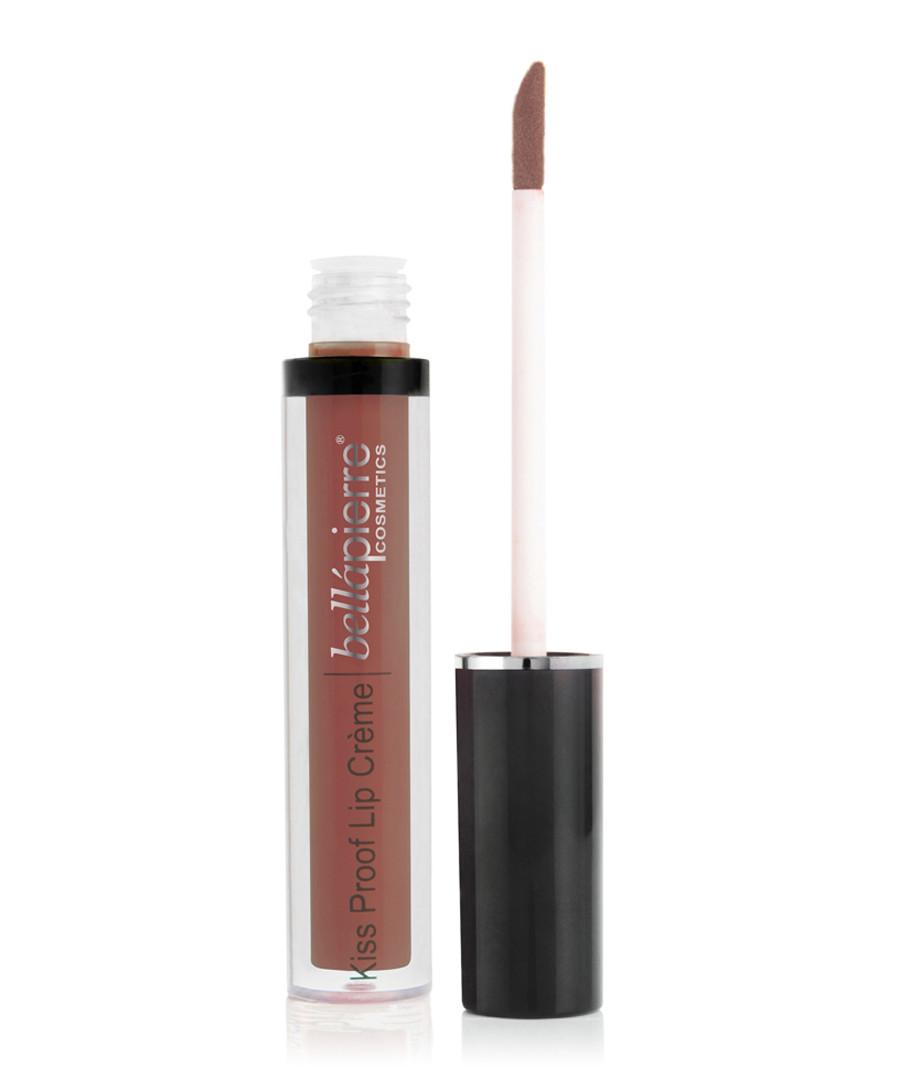 Doe Kiss Proof lip creme 3.8g Sale - bellapierre
