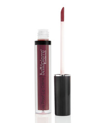 Rose Petal Kiss Proof lip creme 4.8g