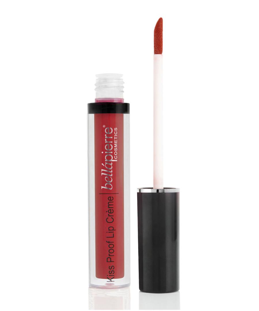 Hothead Kiss Proof lip creme 3.8g Sale - bellapierre