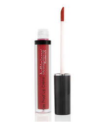 Hothead Kiss Proof lip creme 3.8g