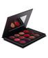 Pro 12 colour lip palette  Sale - bellapierre Sale