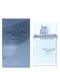 Encounter Fresh EDT 50ml
