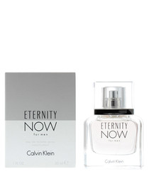 Eternity Now EDT 30ml