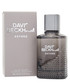 Beyond EDT 90ml Sale - david beckham Sale