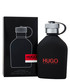 Just Different EDT 125ml Sale - hugo boss Sale