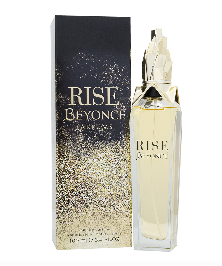 Rise EDP 100ml Sale - beyonce