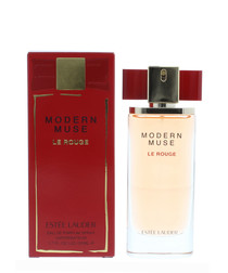 Modern Muse Le Rouge EDP 50ml