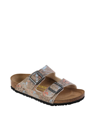 b355f461097 Discounts from the Birkenstock For Kids sale