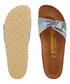 Madrid camouflage narrow sandals  Sale - birkenstock Sale
