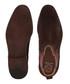 Guildford brown suede ankle boots Sale - KG Kurt Geiger Sale