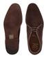 Marlow brown suede desert boots Sale - KG Kurt Geiger Sale