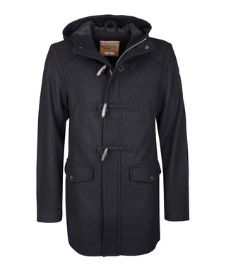 452698e80d3 Discounts from the Men s Coats  Hugo Boss   More sale