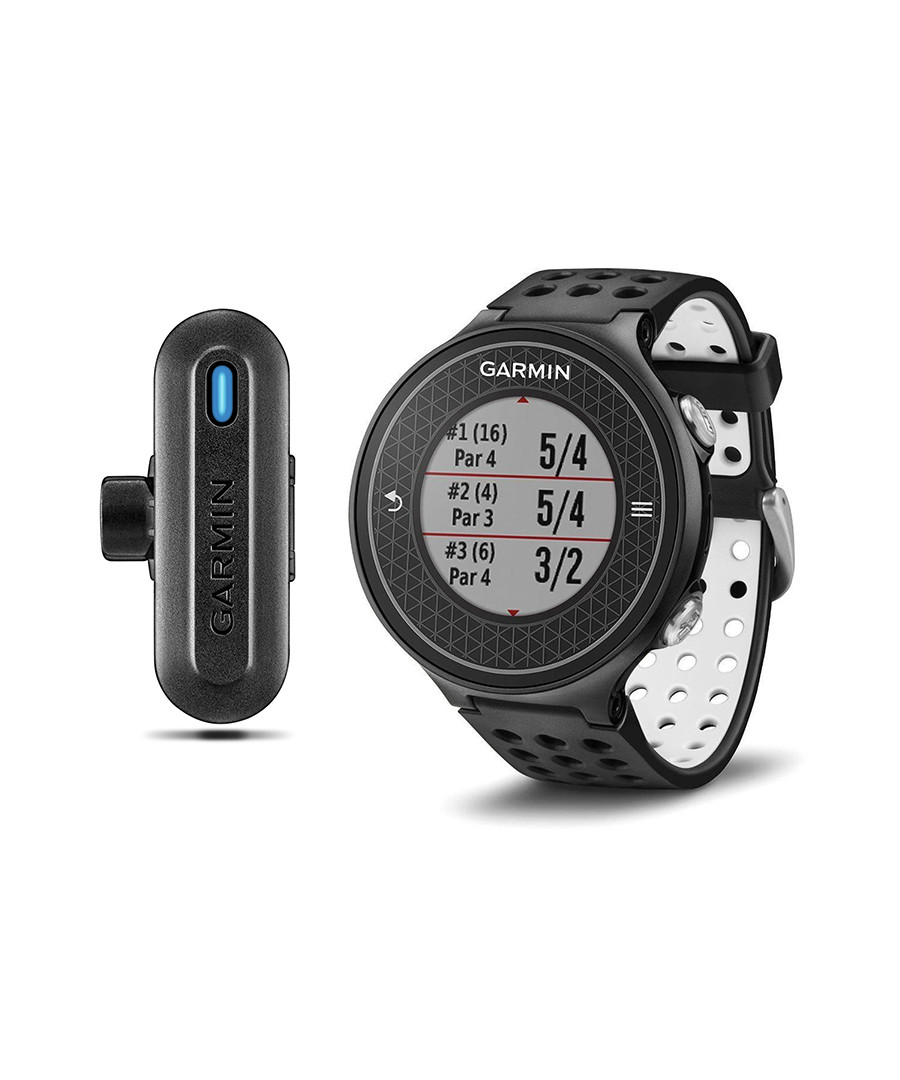 2pc Garmin Approach S6 golf watch kit Sale - Garmin