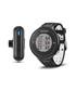 2pc Garmin Approach S6 golf watch kit Sale - Garmin Sale