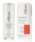 Advanced Wrinkle killer serum 30ml Sale - skinchemist Sale